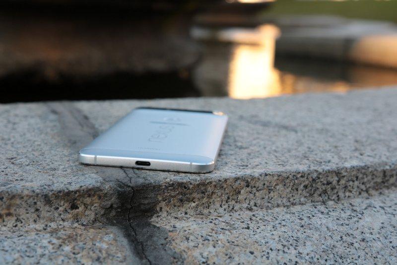 Huawei-Nexus-6P-4gnews-123q.jpg