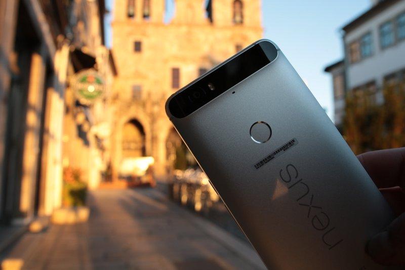 Huawei-Nexus-6P-4gnews-123r.jpg