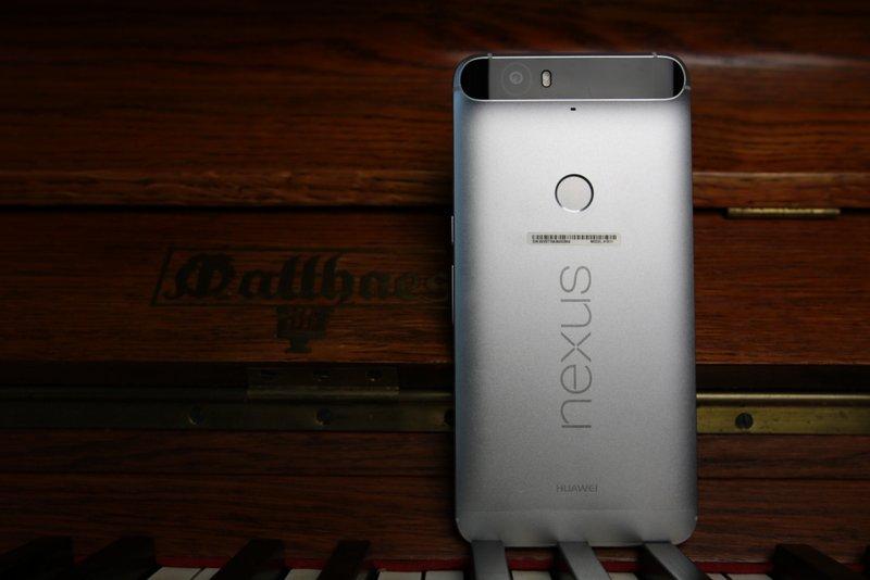 Huawei-Nexus-6P-4gnews-123t.jpg