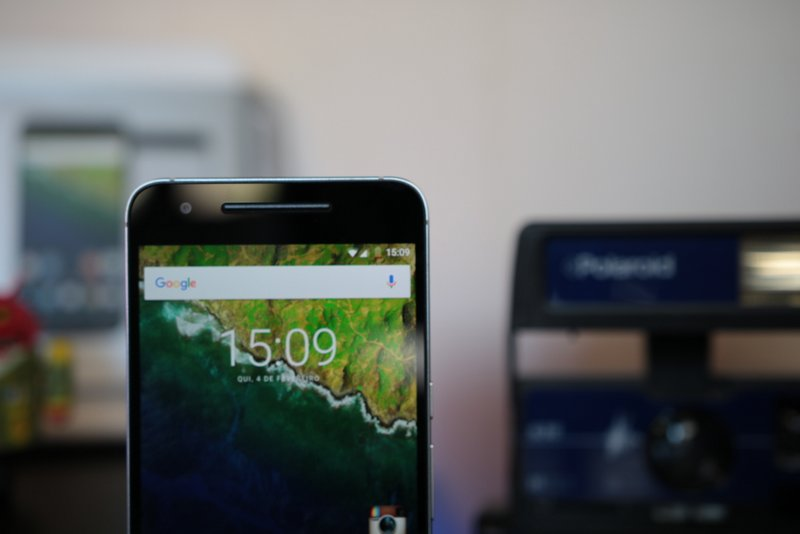 Huawei-Nexus-6P-4gnews-123u.jpg