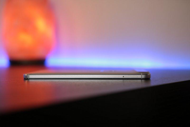 Huawei-Nexus-6P-4gnews-123v.jpg