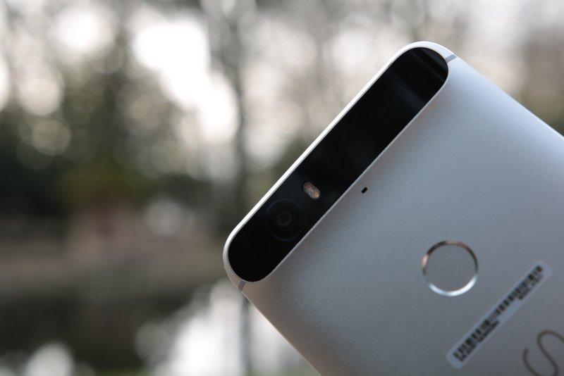 Huawei-Nexus-6P-4gnews-3.jpg