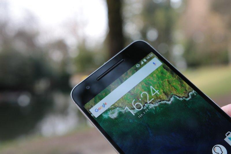 Huawei-Nexus-6P-4gnews-4.jpg