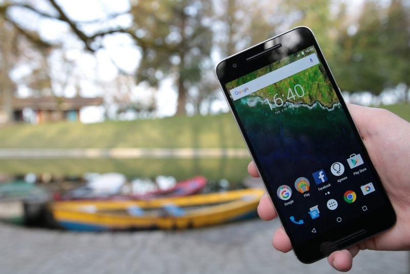 Huawei-Nexus-6P-4gnews-5.jpg
