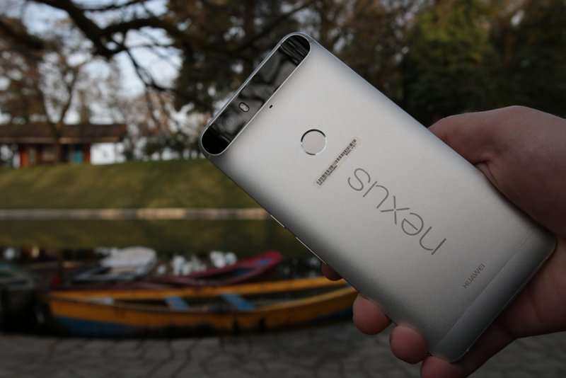 Huawei-Nexus-6P-4gnews-6.jpg