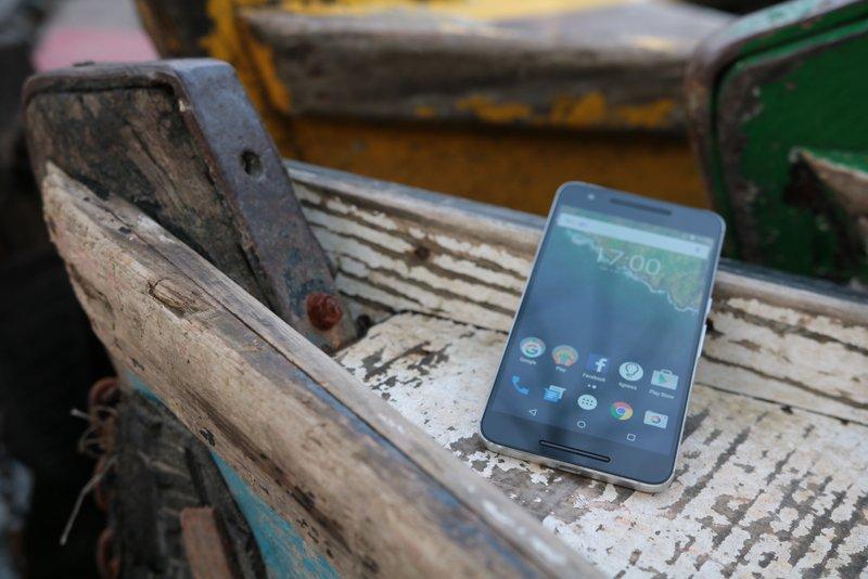 Huawei-Nexus-6P-4gnews-8.jpg
