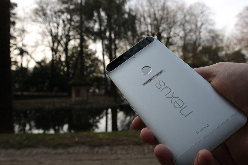Huawei Nexus 6P 4gnews1