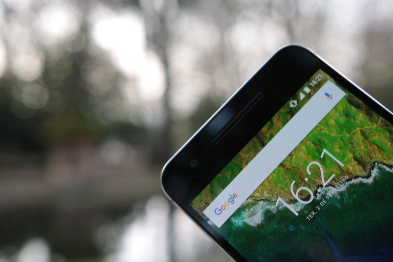Huawei-Nexus-6P-4gnews3.jpg