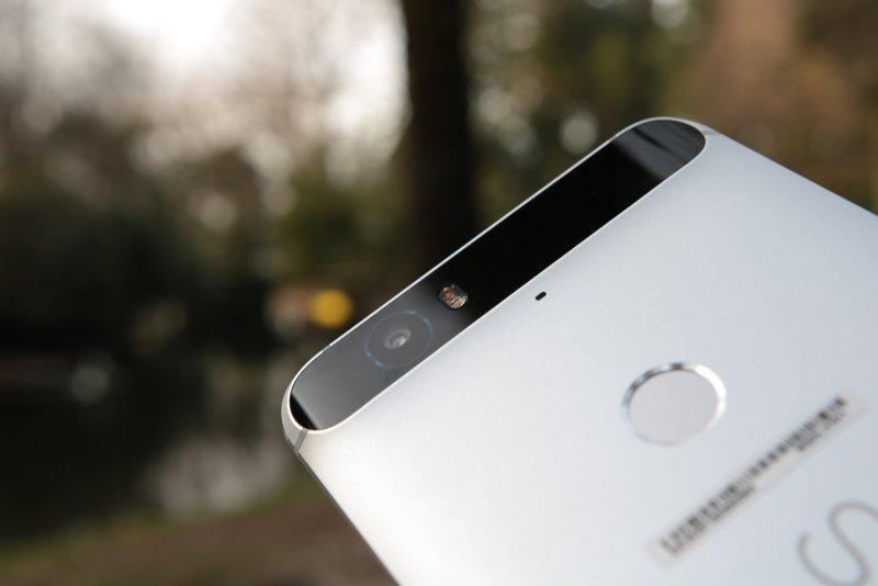 Huawei-Nexus-6P-4gnews4.jpg