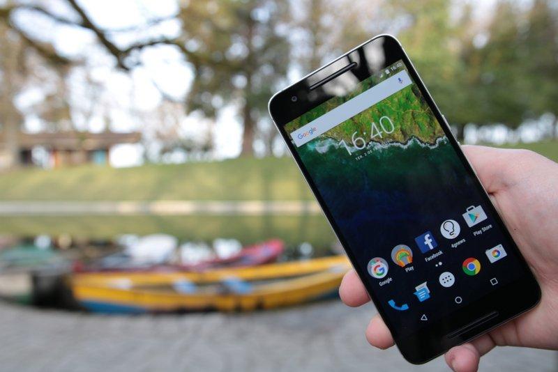 Huawei-Nexus-6P-4gnews5.jpg