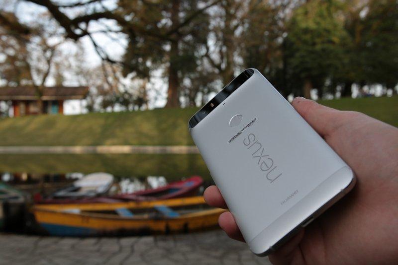 Huawei-Nexus-6P-4gnews6.jpg