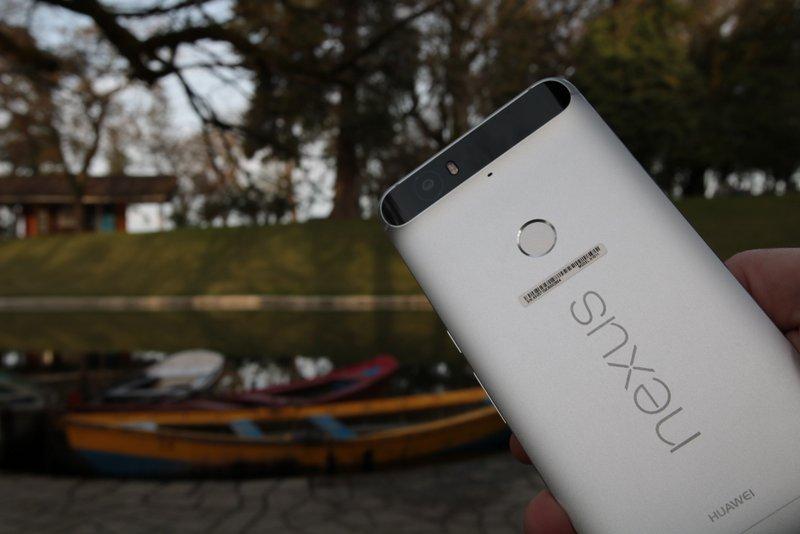 Huawei-Nexus-6P-4gnews7.jpg