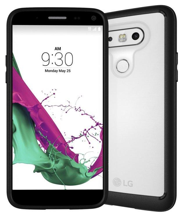 LG-G5-Case-2.jpg