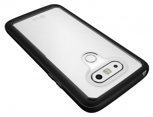LG-G5-Case-3-630x479.jpg