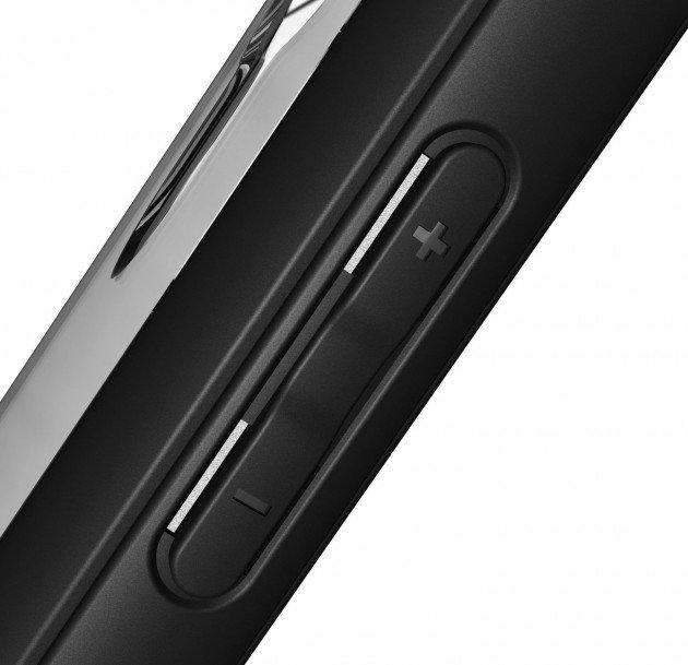 LG-G5-Case-4-630x609.jpg