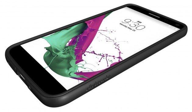 LG-G5-Case-5-630x369