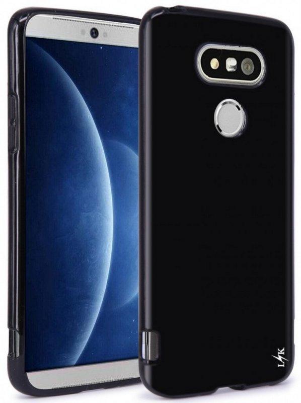 LG-G5-Case-6-630x843.jpg