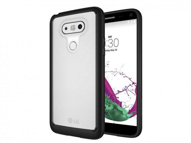 LG-G5-Case-630x472