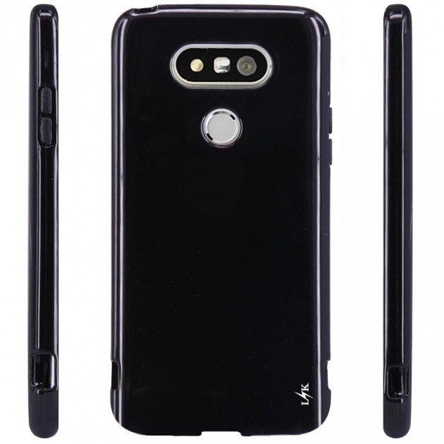 LG-G5-Case-7-630x630.jpg