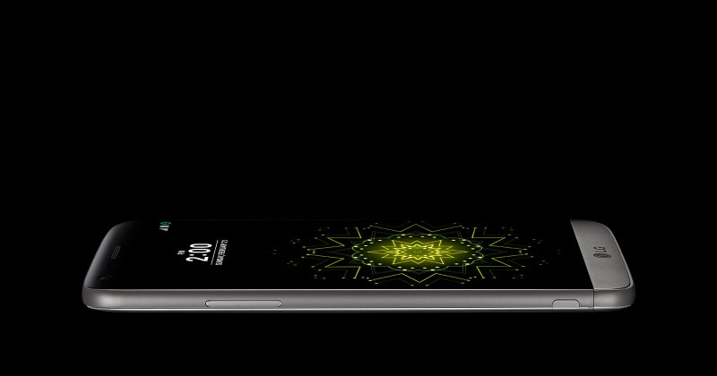 LG-G5-all-the-official-product-images-19.jpg