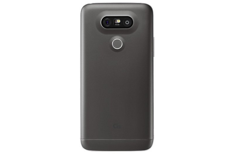 LG-G5-all-the-official-product-images-4.jpg