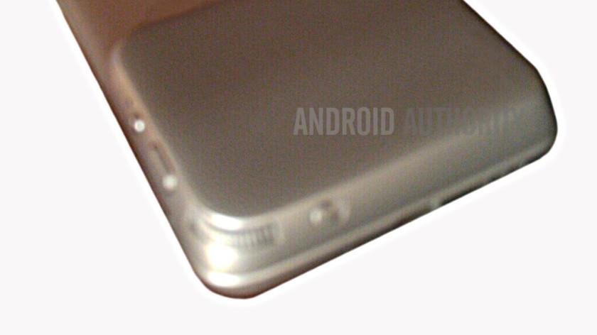 LG-G5-alleged-battery-module-leaks-5.jpg