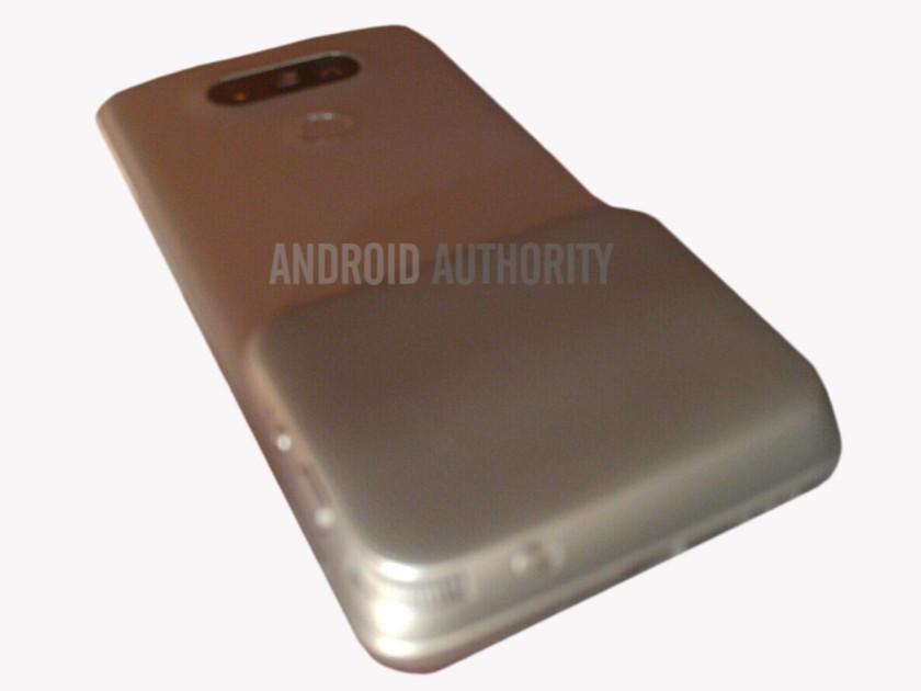 LG-G5-alleged-battery-module-leaks-6.jpg