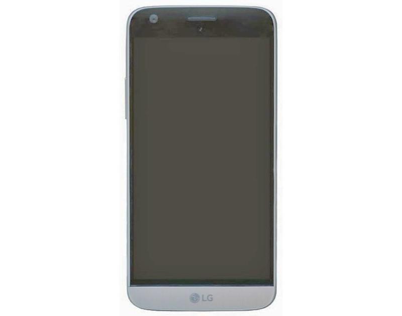 LG-G5-render-evleaks-03