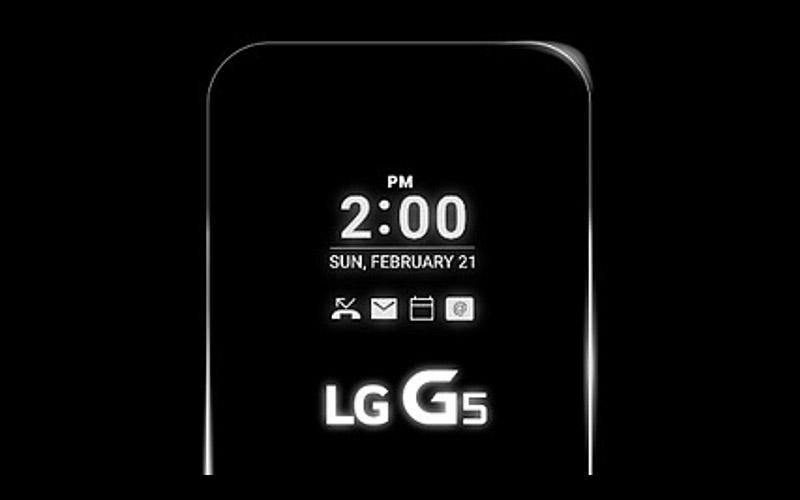 LG H840 - 4gnews.pt