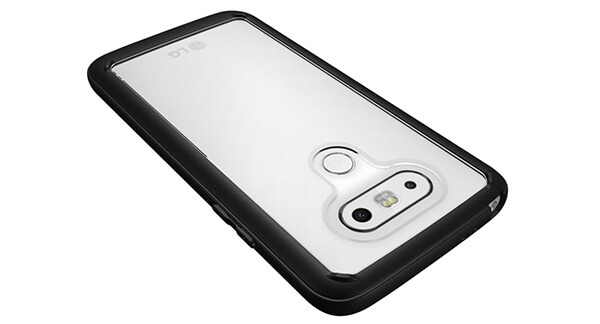 LG-capa-leak-2.jpg