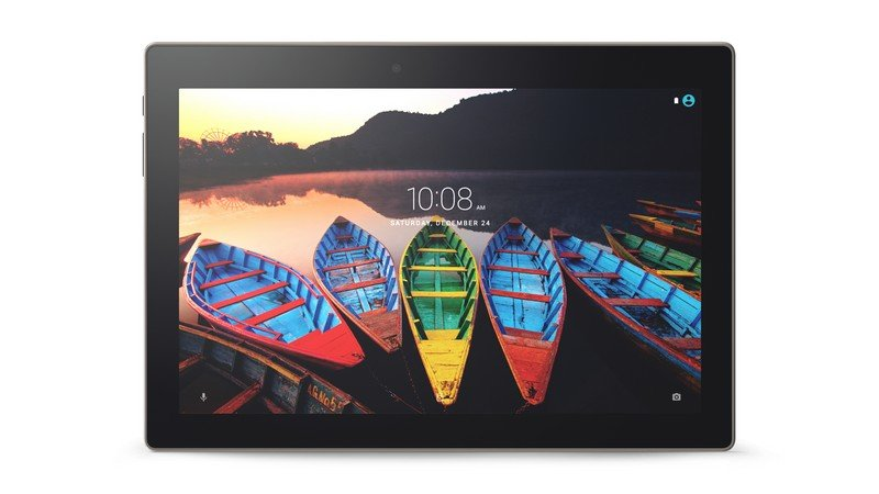 Lenovo-TAB3-10-Business-5.jpg