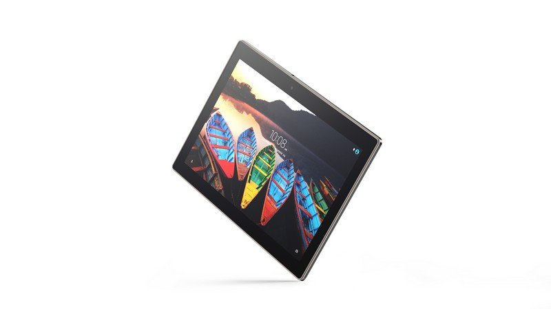 Lenovo-TAB3-10-Business-6