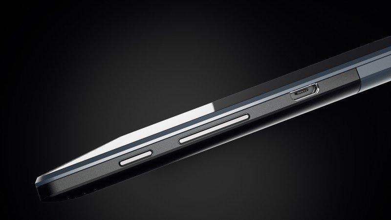 Lenovo-TAB3-10-Business-7.jpg