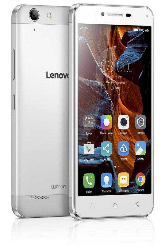Lenovo-Vibe-K5-and-K5-Plus-13.jpg