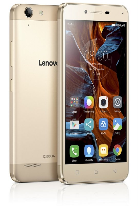 Lenovo-Vibe-K5-and-K5-Plus-2.jpg