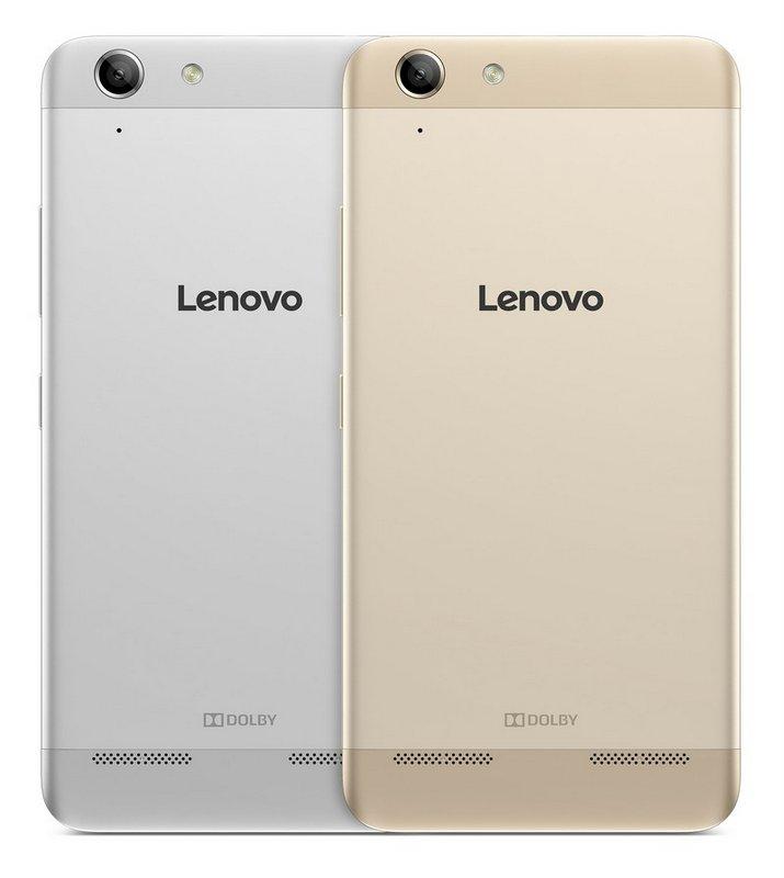 Lenovo-Vibe-K5-and-K5-Plus-3.jpg