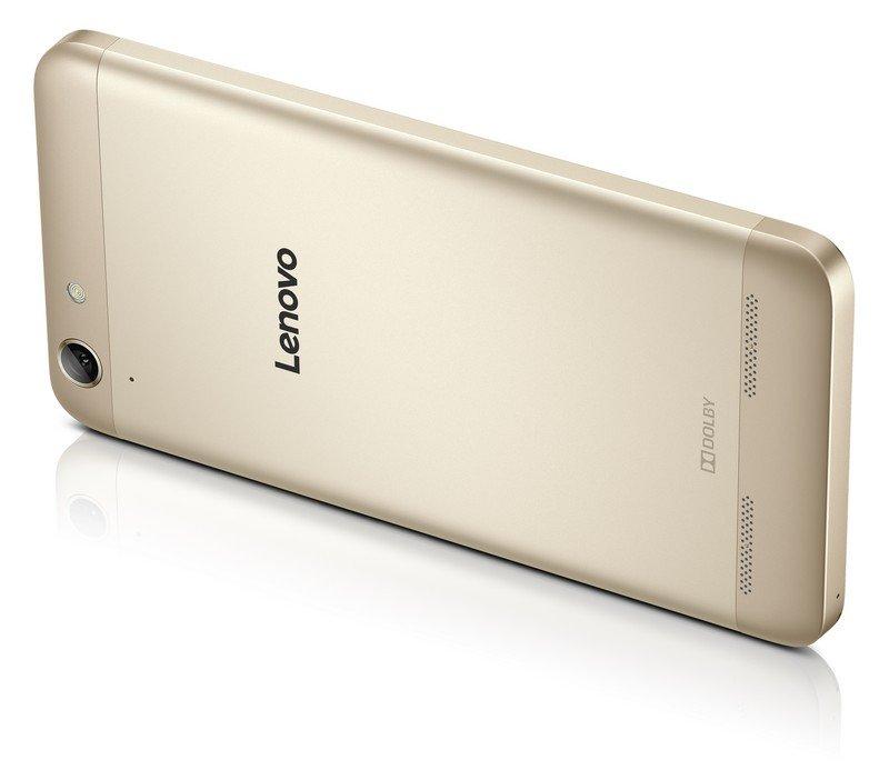Lenovo-Vibe-K5-and-K5-Plus-4.jpg