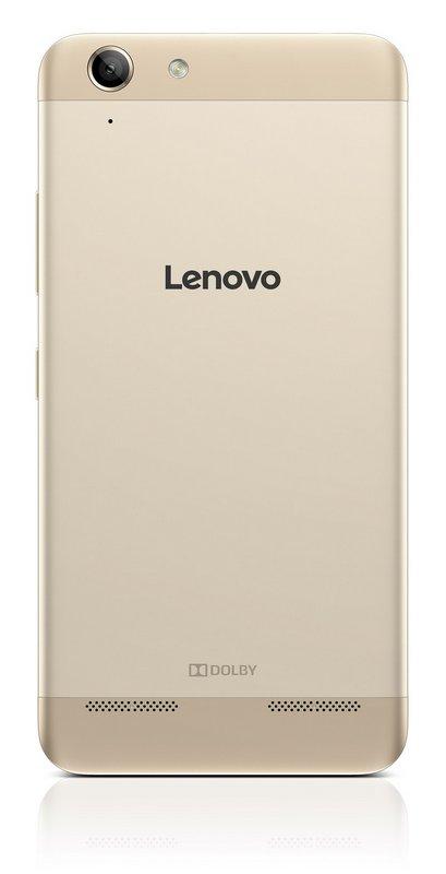Lenovo-Vibe-K5-and-K5-Plus-6.jpg