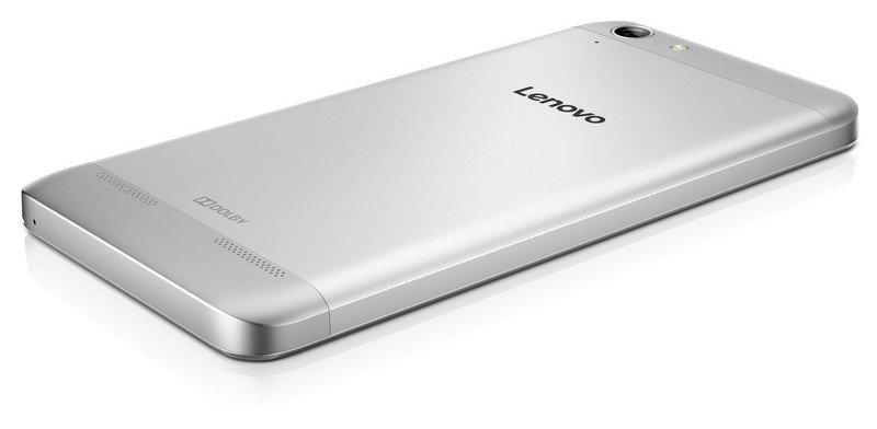 Lenovo-Vibe-K5-and-K5-Plus-8.jpg