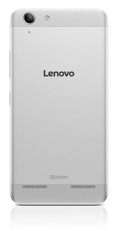 Lenovo-Vibe-K5-and-K5-Plus-9.jpg