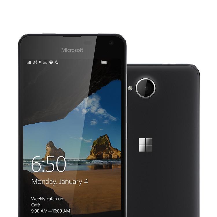 Lumia-650-SSIM-block2-jpg.jpg