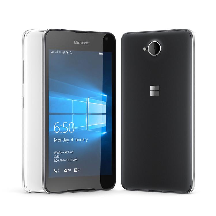 Lumia-650-SSIM-hero-jpg.jpg