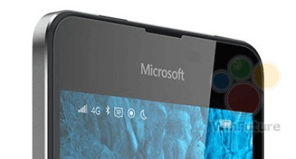 Lumia-650-leaked-pictures.jpg-7.jpg