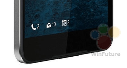 Lumia-650-leaked-pictures.jpg-8.jpg