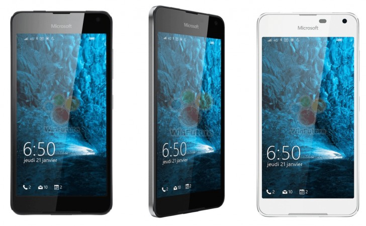 Microsoft-Lumia-650-4gnews.jpg