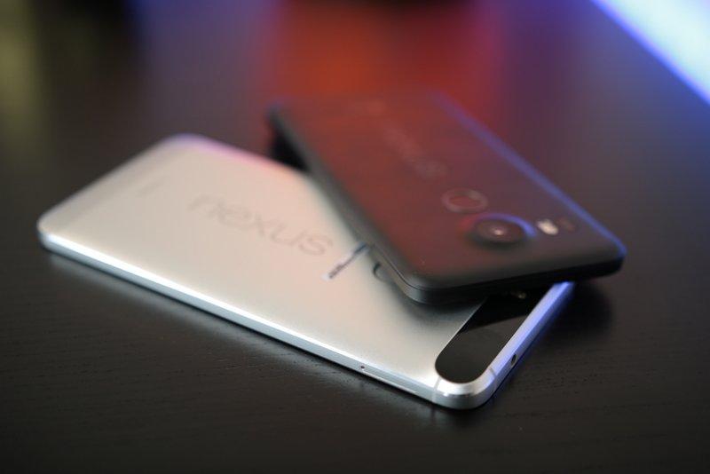Nexus-6P-Nexus-5X-4gnews55.jpg