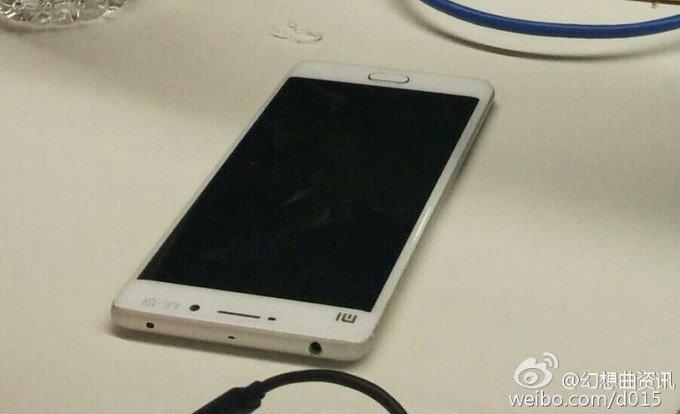 Renders-and-leaks-of-the-Xiaomi-Mi-5.jpg