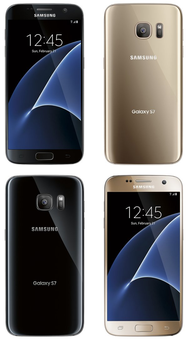 Samsung-Galaxy-S7-4gnews-1.jpg