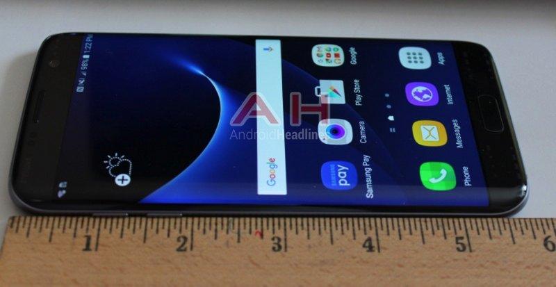 Samsung-Galaxy-S7-amp-S7-edge-leaked-3.jpg