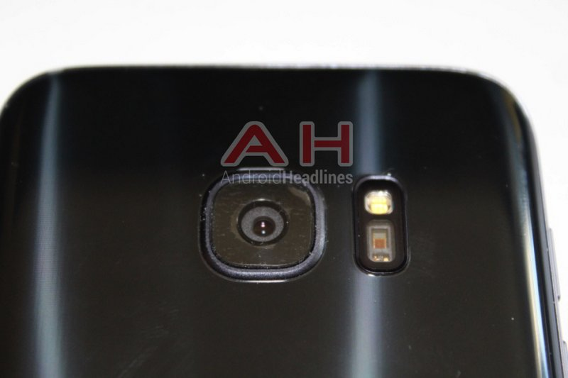 Samsung-Galaxy-S7-amp-S7-edge-leaked-4.jpg